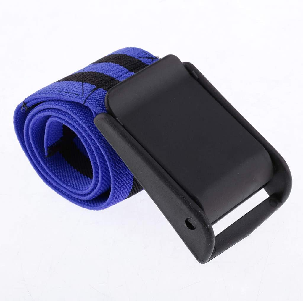 Pro Braking PBR7607-TPU-GRE Rear Braided Brake Line Transparent Purple Hose /& Stainless Green Banjos