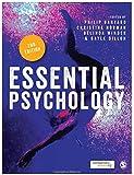 Essential Psychology