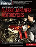 How to Rebuild and Restore Classic Japanese