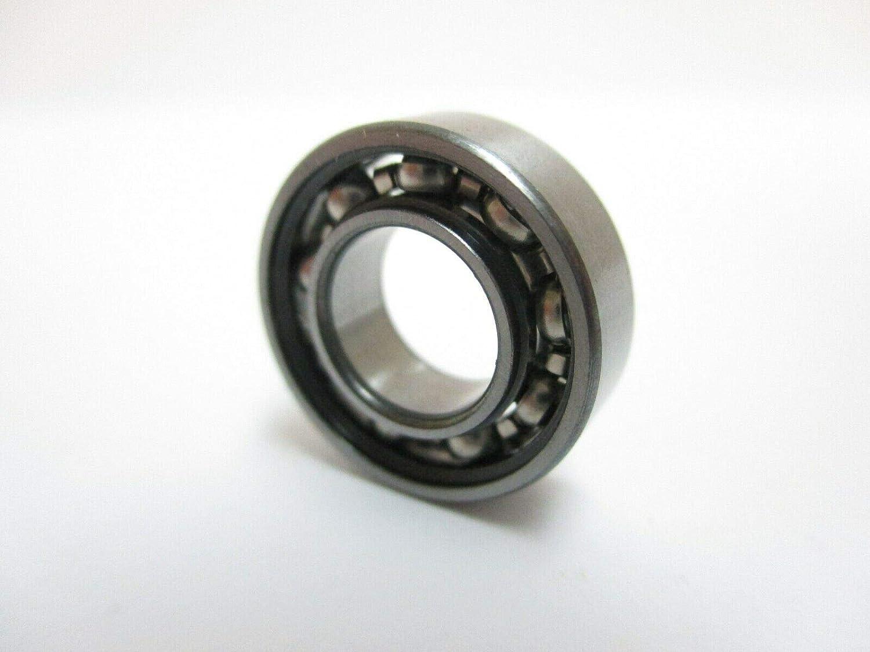 Shimano carbon drag STELLA 4000FA 5000FA