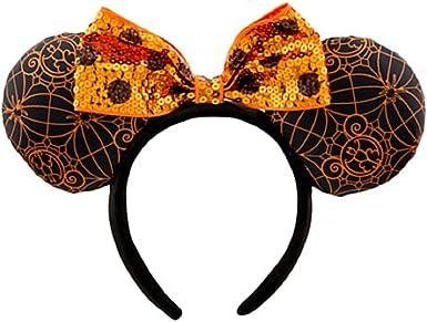 Disney headwrap toddler headwrap Disney first birthday Mickey Mouse Mickey Mouse headwrap Disney baby