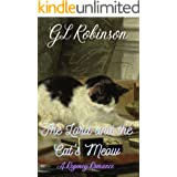 The Lord and The Cat's Meow: A Regency Romance