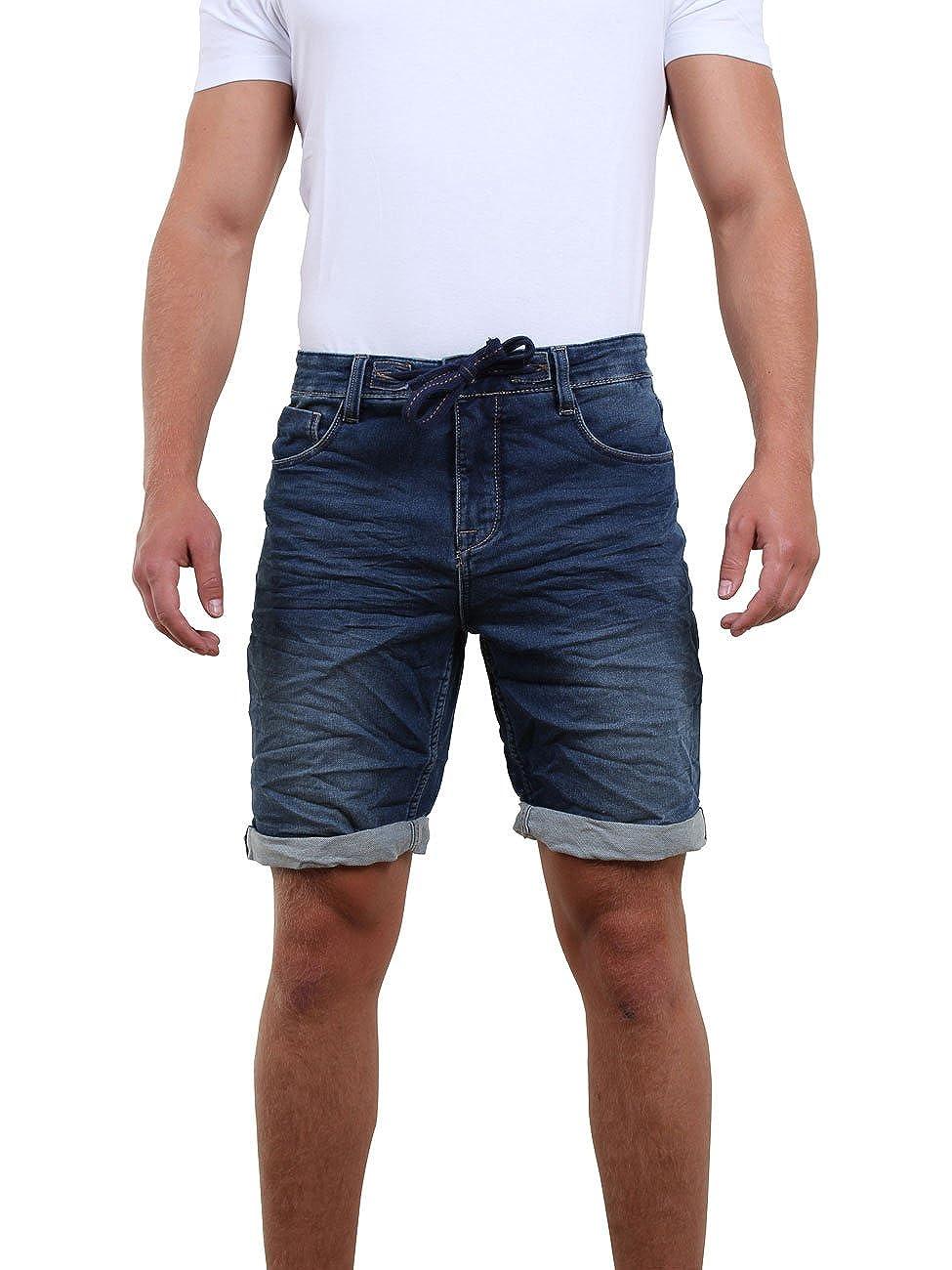 Riverso Pantalón corto - para hombre