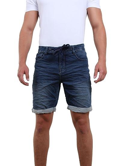 kurze hosen herren jeans und baumwolle