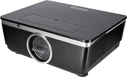 Benq W8000 Video - Proyector (2000 lúmenes ANSI, DLP, 1080p ...