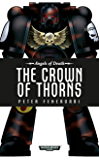 The Crown of Thorns (Angels of Death)