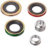 Four Seasons 24342 Sealing Washer Kit