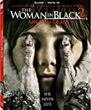 Woman In Black 2: Angel/death [Blu-ray]