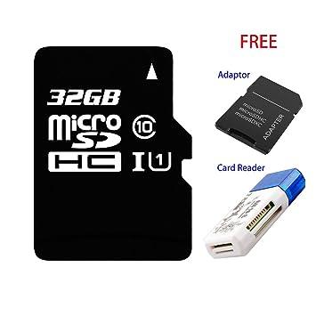 Mini Sd Karte 32gb.High Speed Micro Sd Karte Class10 8 Gb 16 Gb 32 Gb 64