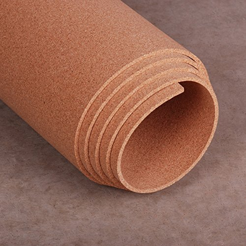 manton-natural-cork-roll-4-x-8-x-1-4