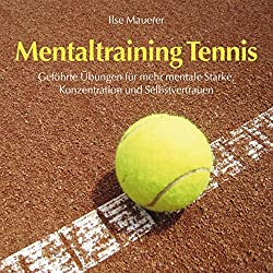 Mentaltraining Tennis