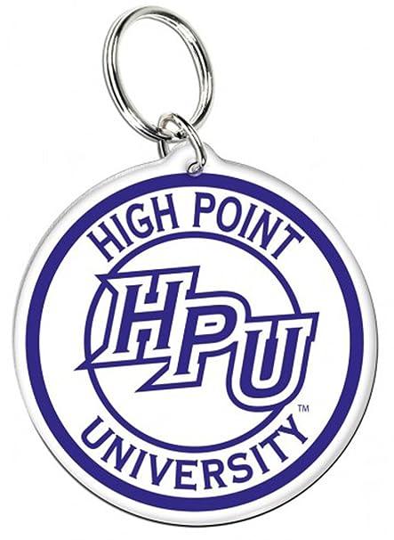 Amazon.com: WinCraft alta punto Universidad Panthers ...