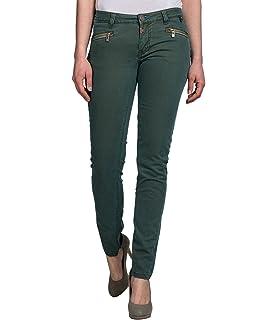 Womens Pantalon Ergonomique Keylatz Pantalon Fuseau Horaire YfPrpSMLE