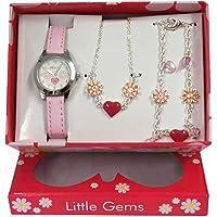 Ravel - Little Gems Reloj para niños