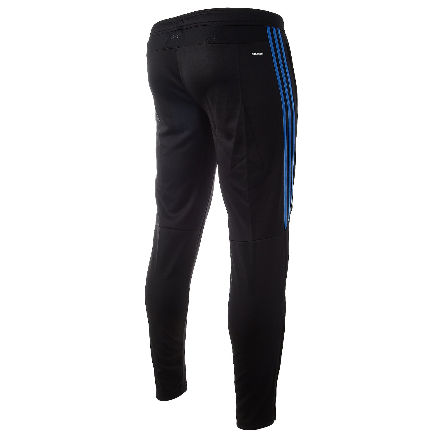 63797d9a57d4 Amazon.com  adidas Women s Soccer Tiro 17 Training Pants  Sports   Outdoors