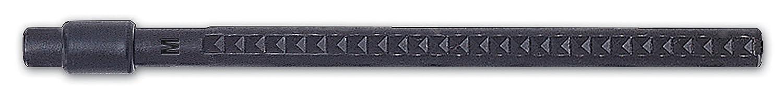 SHAVIV 29138 Blade Holder M for Both B and E Series Blades