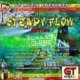 Steady Flow Rhythm