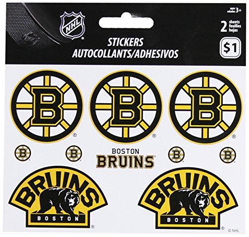 Buy now Boston Bruins Mini Foldover