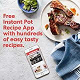 Instant Pot Duo 7-in-1 Electric Pressure