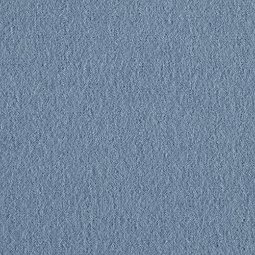 Robert Kaufman Kaufman Flannel Solid Slate Fabric by The Yard,