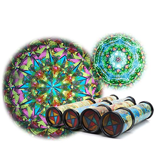 Most Popular Prisms & Kaleidoscopes