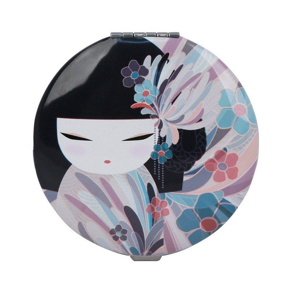 Espejo de bolso Kimmidoll Namika–Chance