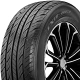 Lexani LXTR-103 All-Season Radial Tire - 195/60R15 88V