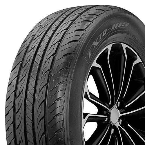 lexani-lxtr-103-all-season-radial-tire-195-60r15-88v
