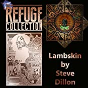 Lambskin: The Refuge Collection, Book 53 | Steve Dillon