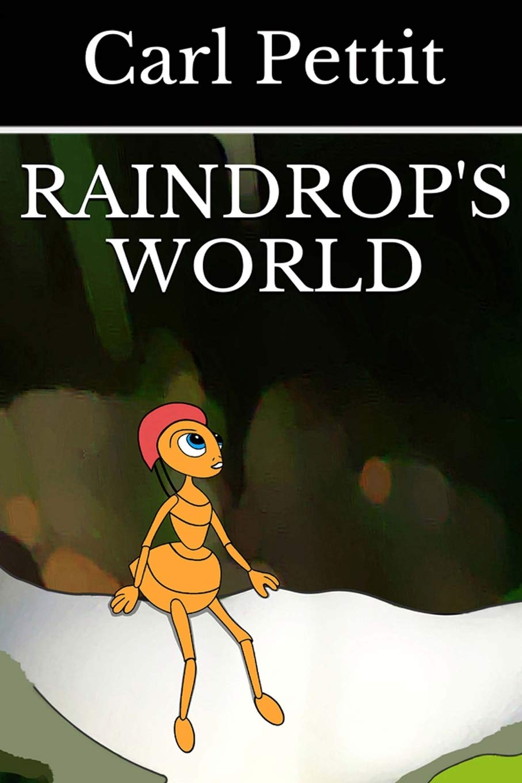 Raindrop's World pdf epub