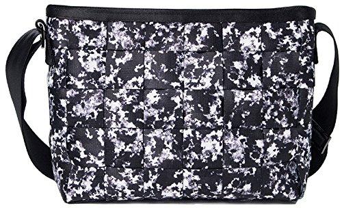 3cac239064 Harveys Seatbelt Bags Convertible Tote - Granite  Amazon.ca  Shoes    Handbags