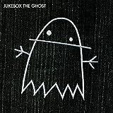the alternative jukebox - Jukebox The Ghost
