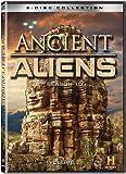Ancient Aliens: Season 10, Volume 2 [DVD]