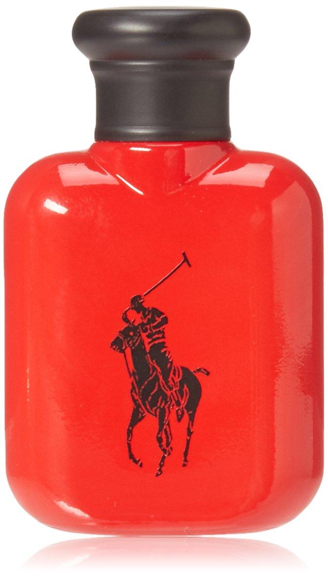 Polo Red By Ralph Lauren 0.5 Fl Oz EDT