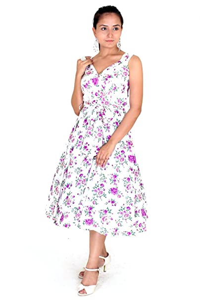 Dress 40s 50s Swing Vintage Rockabilly Ladies Retro Prom Party Plus Size  6-24