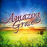 Amazing Grace (Vinyl LP Record)