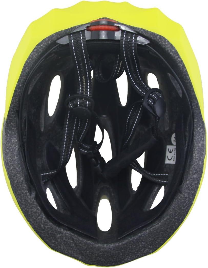 Kounga Senhai Mountain Biking Helmet