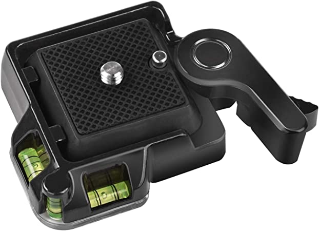 Schnellwechselplatte Bddfoto Schnellwechselplatte Kamera