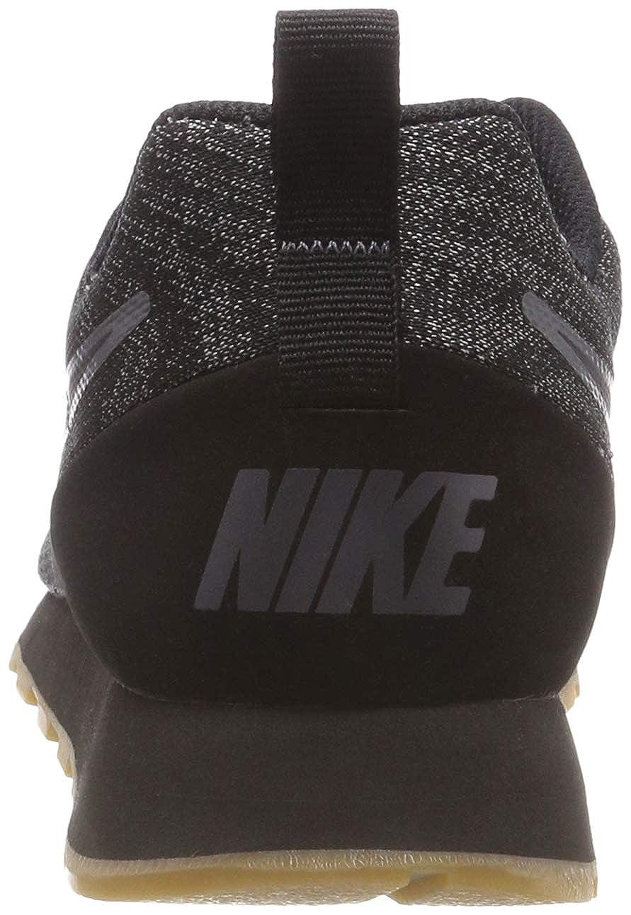 Nike Herren Turnschuhe Md Runner 2 Eng Turnschuhe Turnschuhe Turnschuhe  cf2a3e