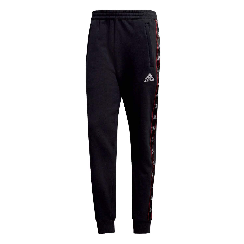 Adidas Herren Tan H SWT Pants