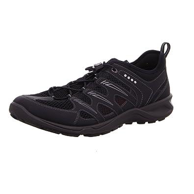 große Vielfalt Modelle Preis bleibt stabil neues Hoch Ecco Men's Ecco Terracruise Lite Low Cut Quick F Loafer ...