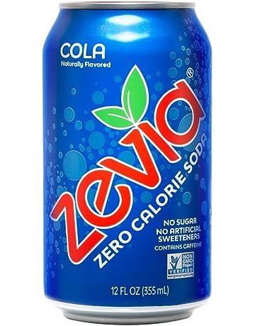 Amazon com   Soft drinks