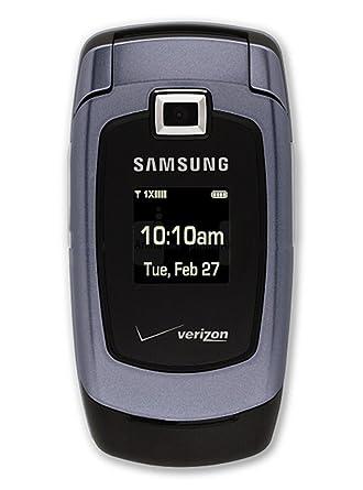 amazon com samsung snap sch u340 cell phone verizon prepaid plan rh amazon com Old Samsung Phones Samsung 380 Review