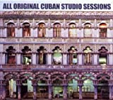 All Original Cuban Studio