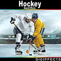 USA Hockey: Try Hockey Program For Kids