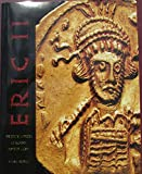 Eric II The Encyclopedia of Roman Imperial Coins