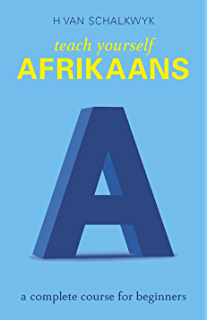 Collins gem afrikaans phrasebook and dictionary collins gem teach yourself afrikaans fandeluxe Gallery