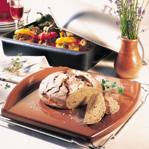 Gourmet Baking Stone by Miele (Image #3)