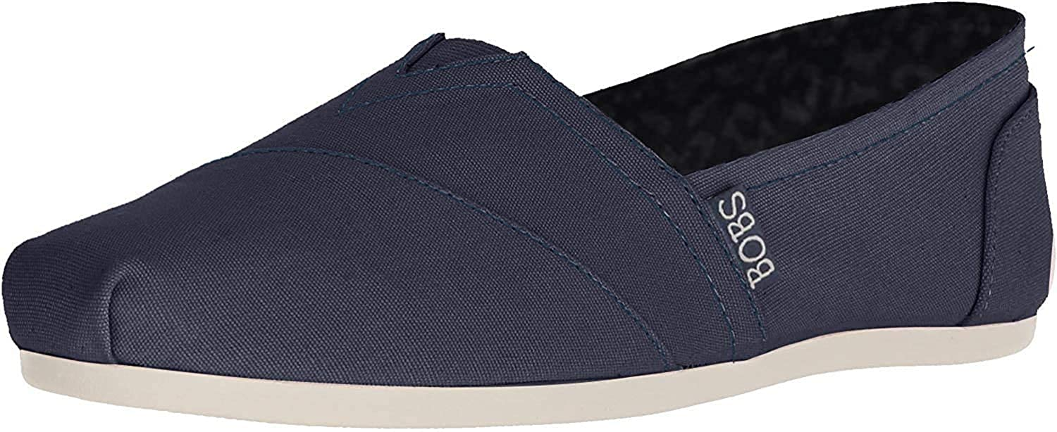 Skechers BOBS from Bobs Plush - Peace and Love