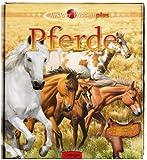 Insider Wissen plus - Pferde